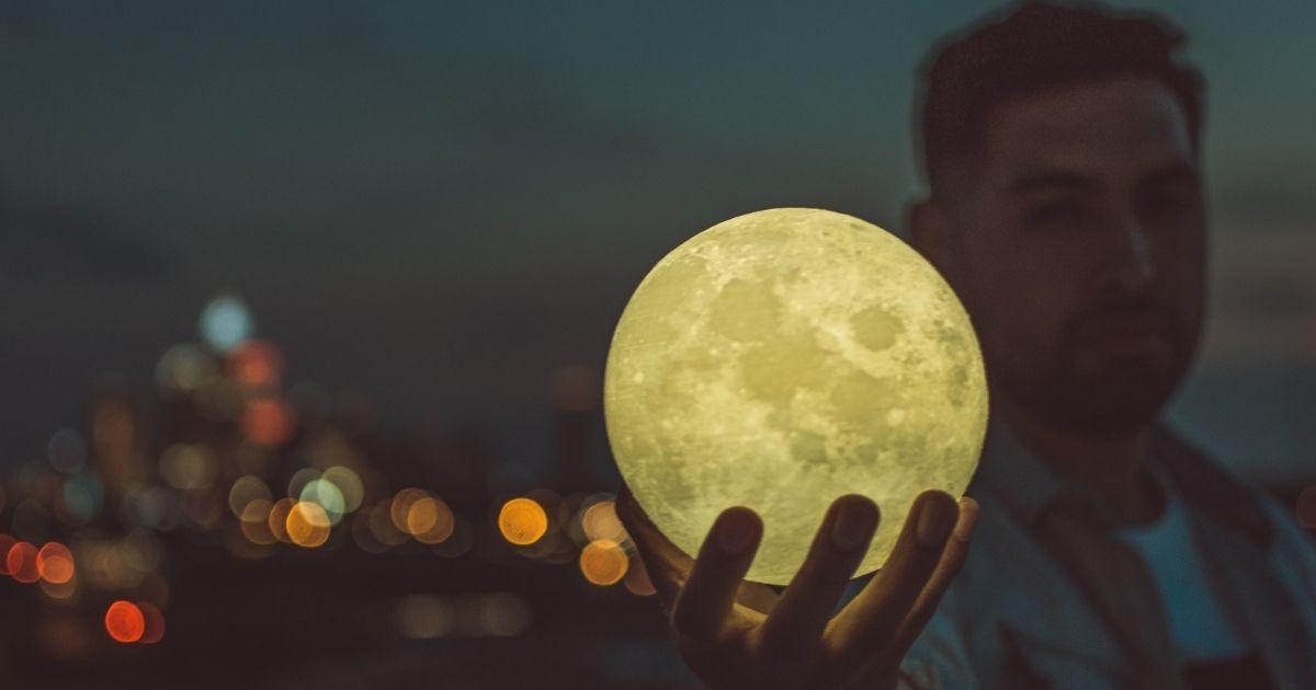 まとめ:6月の満月に思いを馳せて!!